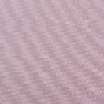 コットン×無地(モーブ)×ブロード_全6色 サムネイル1