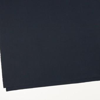 コットン×無地(ダークネイビー)×ブロード_全3色 サムネイル2