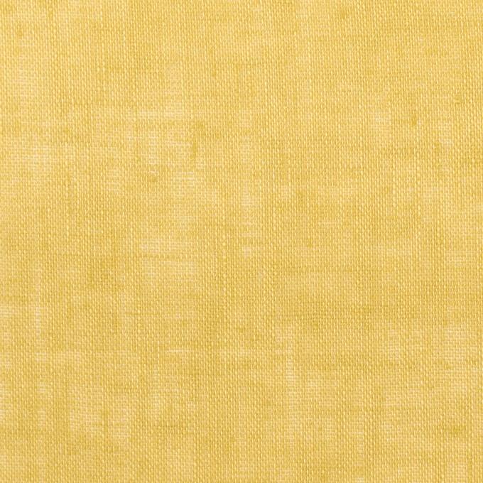 リネン×無地(アンティークブラス)×ボイル_全2色 イメージ1