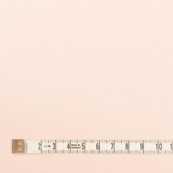 コットン×無地(ピーチミスト)×サテン_全7色 サムネイル4