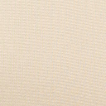 コットン×無地(シャンパン)×サテン_全7色