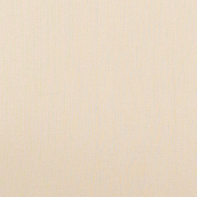 コットン×無地(シャンパン)×サテン_全7色 イメージ1