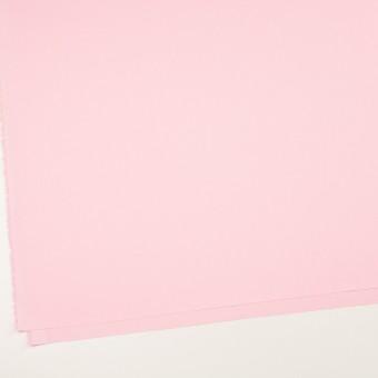 コットン×無地(ペールピンク)×サテン_全7色 サムネイル2