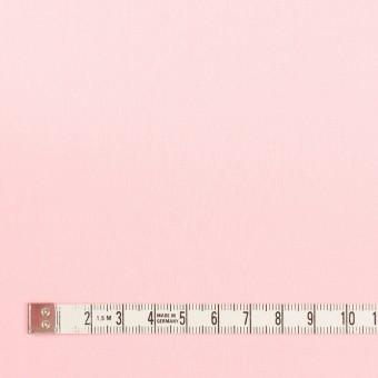 コットン×無地(ペールピンク)×サテン_全7色 サムネイル4