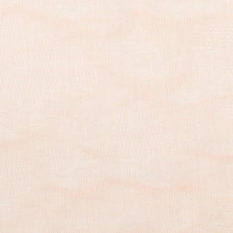 コットン×幾何学模様(クリーム)×二重織ジャガード_全2色