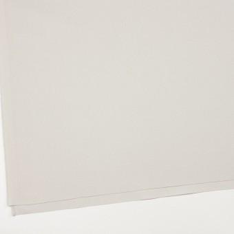 コットン&ポリウレタン×無地(グリーンミスト)×オックスフォード・ストレッチ_イタリア製 サムネイル2