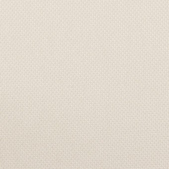 コットン&ポリウレタン×無地(グリーンミスト)×オックスフォード・ストレッチ_イタリア製 サムネイル1