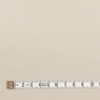 リネン×無地(グリーンミスト)×サージ_イタリア製 サムネイル4