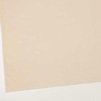 コットン×無地(ライトベージュ)×ボイル_全2色 サムネイル2