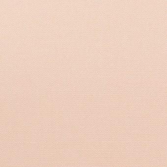 シルク&リネン×無地(サーモンピンク)×シャンタン_全2色 サムネイル1