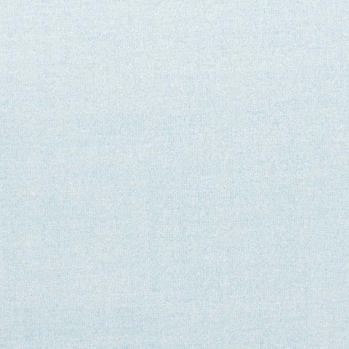 コットン×無地(ペールブルー)×ローン_イタリア製 イメージ1