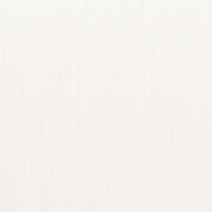 コットン×ストライプ(オフホワイト)×ブロード_全2色 イメージ1