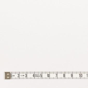 コットン×無地(ホワイト)×ボイル サムネイル4