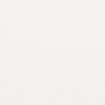コットン×無地(ホワイト)×ボイル サムネイル1