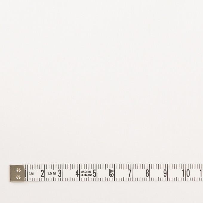 コットン×無地(オフホワイト)×ボイル イメージ4