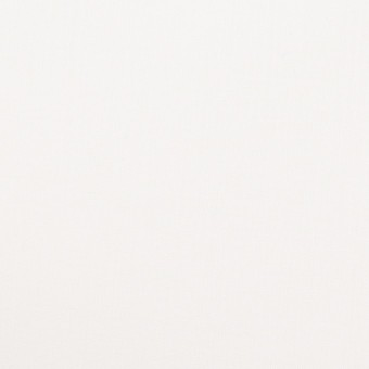 コットン×無地(オフホワイト)×ボイル