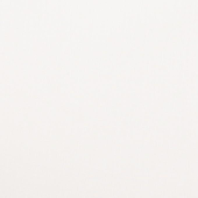 コットン×無地(オフホワイト)×ボイル イメージ1