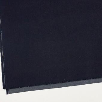 コットン&ポリウレタン×無地(インディゴ)×デニムストレッチ(11.5oz) サムネイル2