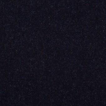 コットン&ポリウレタン×無地(インディゴ)×デニムストレッチ(11.5oz)