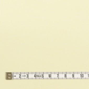 コットン×無地(レモンイエロー)×ローンシャンブレー_全7色 サムネイル4
