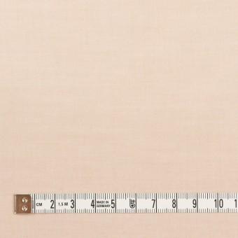 コットン×無地(ベージュ)×シャンブレー・ローン_全7色 サムネイル4