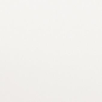 コットン×無地(ホワイト)×ギャバジン_全2色_イタリア製 サムネイル1