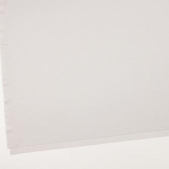 コットン&モダール×無地(パールグレー)×スムースニット_全2色 サムネイル2