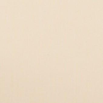コットン×無地(エクリュ)×ローンワッシャー_全4色 サムネイル1