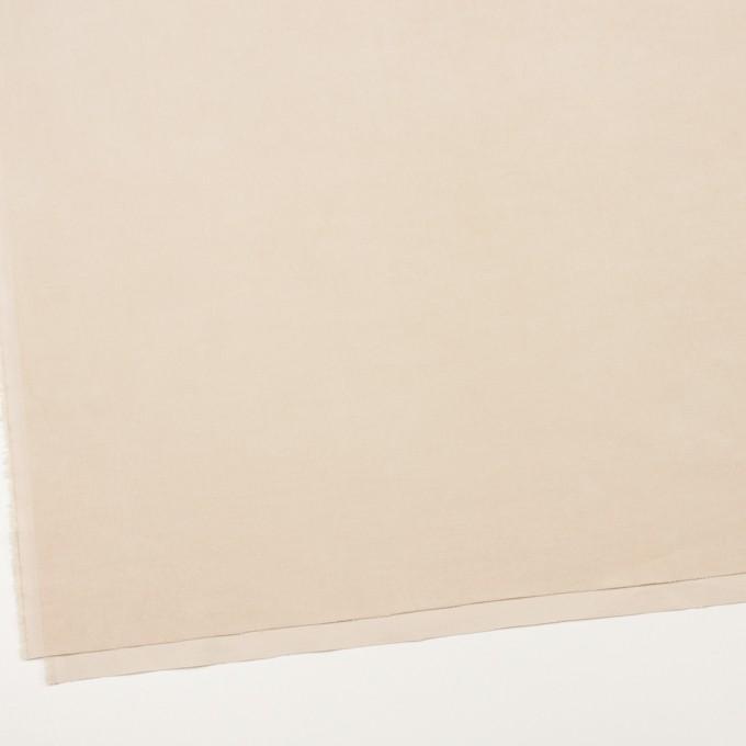 コットン&ポリウレタン×無地(キナリ)×細コーデュロイ・ストレッチ_全5色 イメージ2