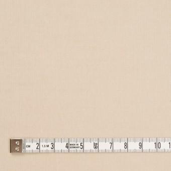 コットン&ポリウレタン×無地(キナリ)×細コーデュロイ・ストレッチ_全5色 サムネイル4