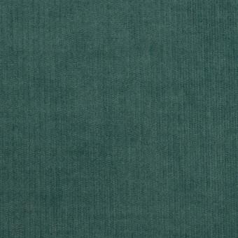 コットン&ポリウレタン×無地(バルビゾン)×細コーデュロイ・ストレッチ_全5色 サムネイル1