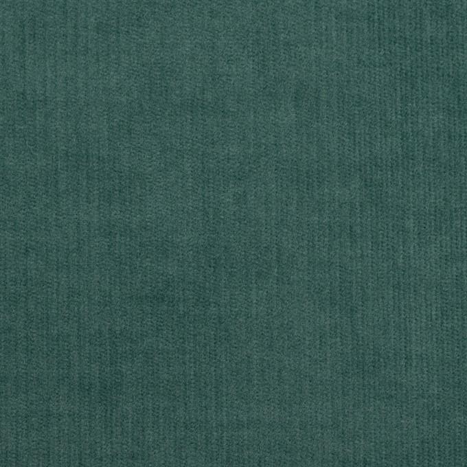 コットン&ポリウレタン×無地(バルビゾン)×細コーデュロイ・ストレッチ_全5色 イメージ1