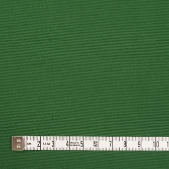 ナイロン&コットン×無地(グリーン)×タッサーポプリン_全2色 サムネイル4