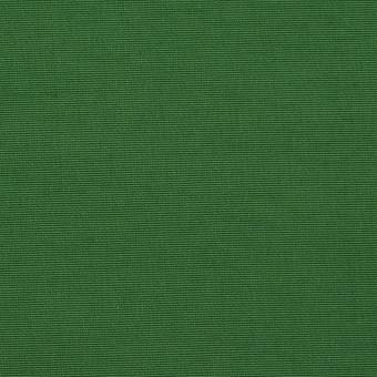 ナイロン&コットン×無地(グリーン)×タッサーポプリン_全2色