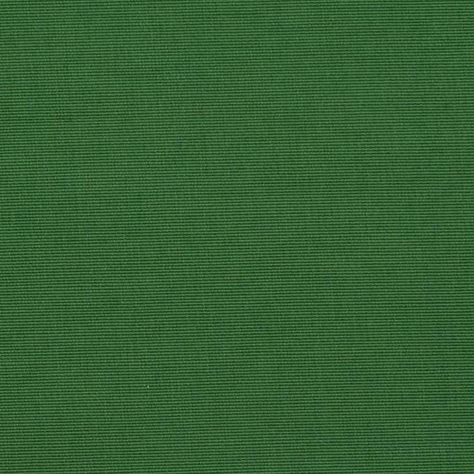 ナイロン&コットン×無地(グリーン)×タッサーポプリン_全2色 イメージ1