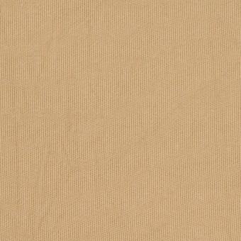 コットン×無地(ベージュ)×コードレーン・ワッシャー_全3色