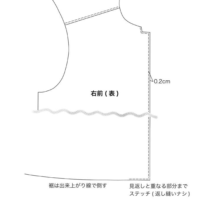 イラスト-09