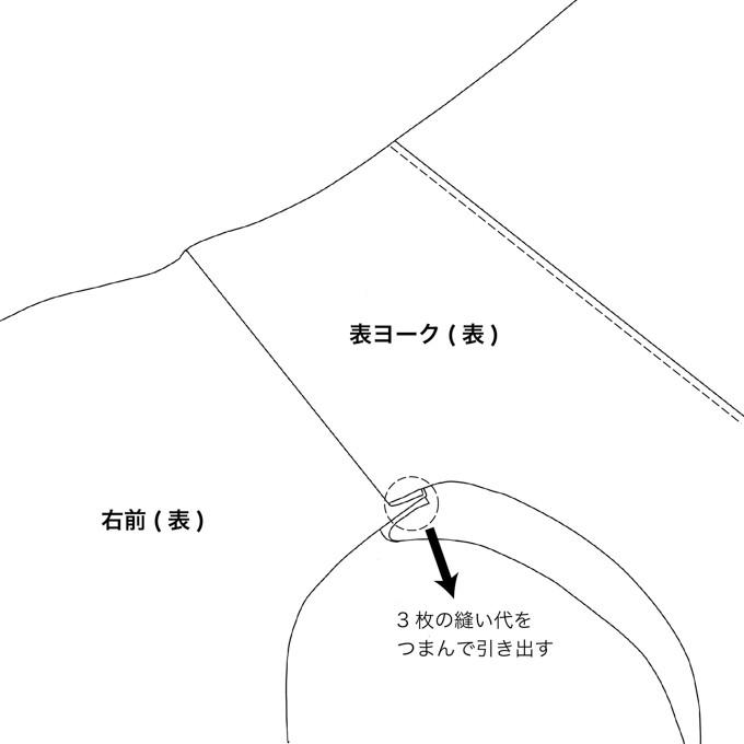イラスト-04