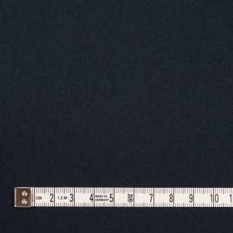 コットン×無地(ダークネイビー)×高密ブロード_全2色 サムネイル4