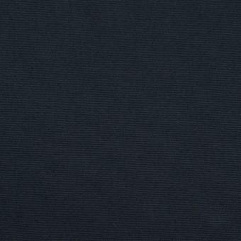 コットン×無地(ダークネイビー)×高密ブロード_全2色