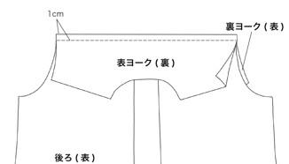 イラスト-02