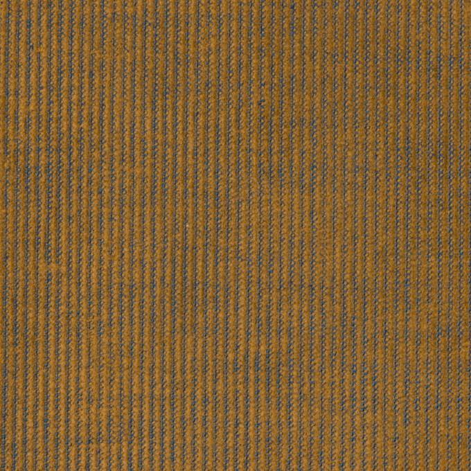 コットン&ポリエステル×無地(モカブラウン)×中細コーデュロイ_全2色 イメージ1
