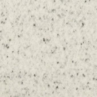 ウール&ナイロン×ミックス(アイボリー&ブラック)×圧縮ニット サムネイル1