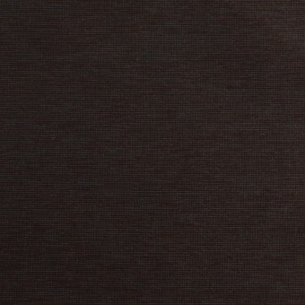 ポリエステル×無地(ブロンズ)×形状記憶タフタ_全2色