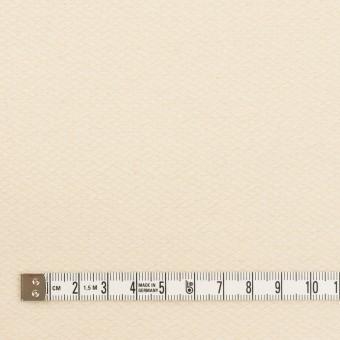 ウール×無地(キナリ)×かわり織 サムネイル4