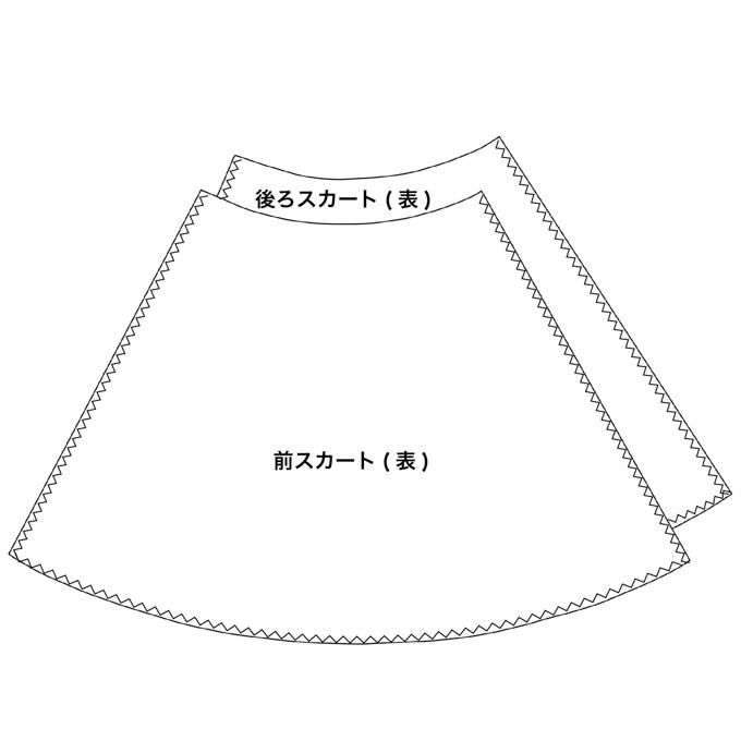 017_イラスト-01