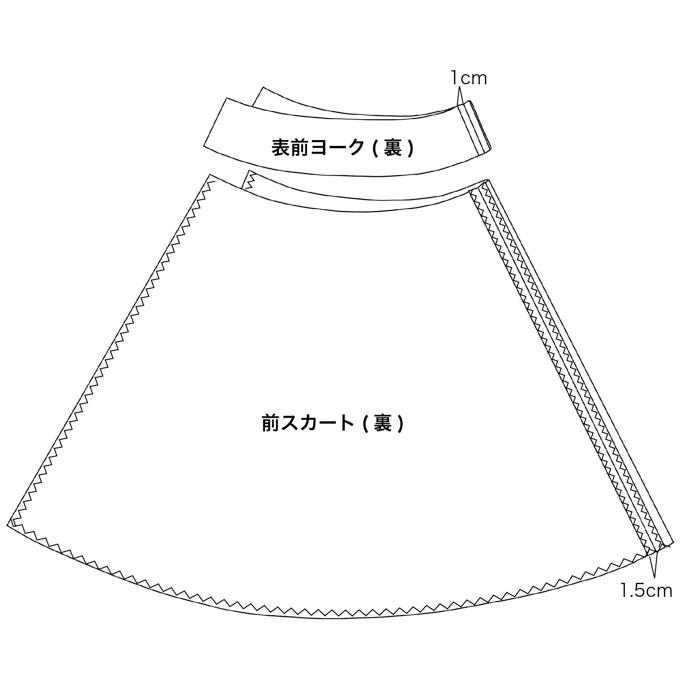017_イラスト-02