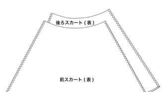 017_イラスト01