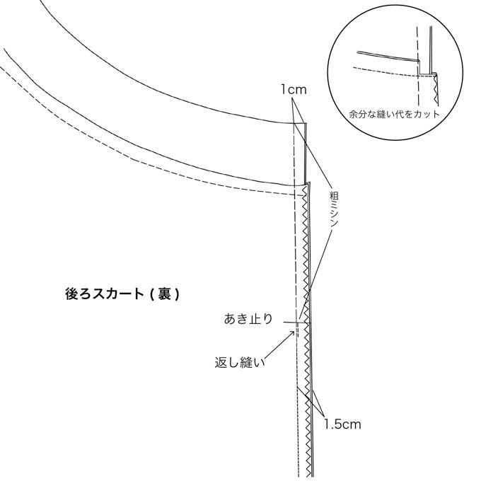 017_イラスト-04