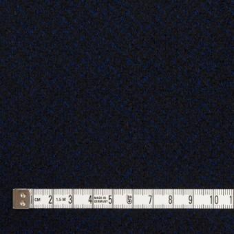 ウール×ミックス&ストライプ(ダークネイビー&モスグリーン)×ツイード&フラノ(Wフェイス) サムネイル4